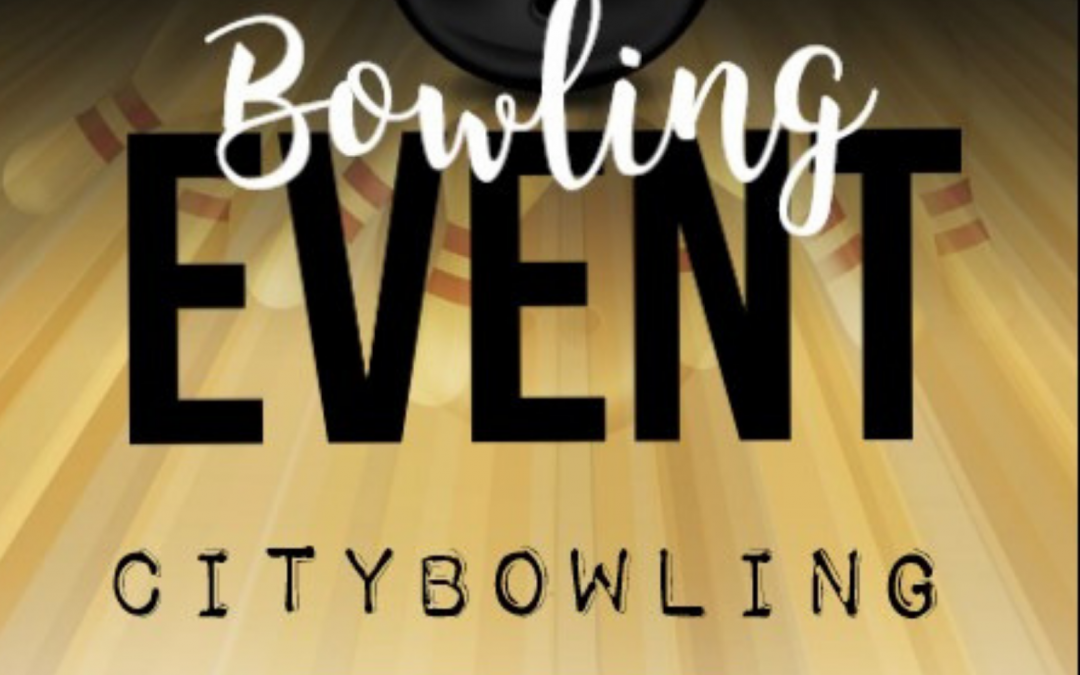 Bowling-event
